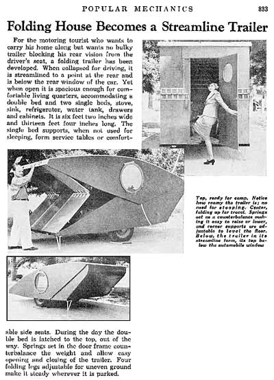 popularmechanics_dec1937_trailer_med